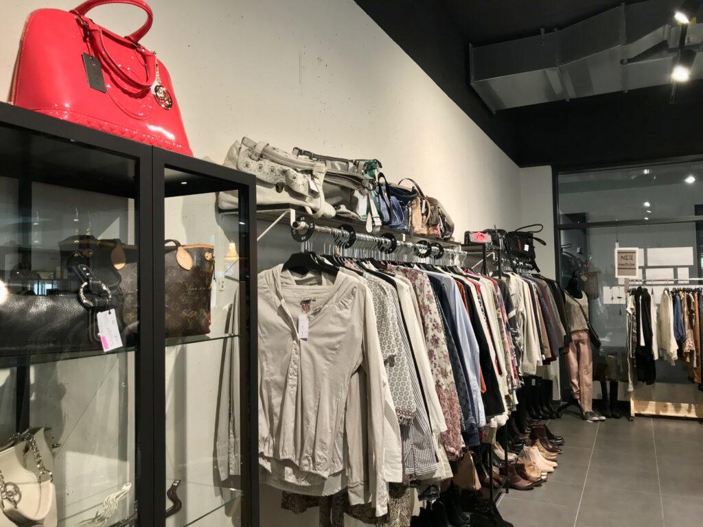 Dodo's Boutique