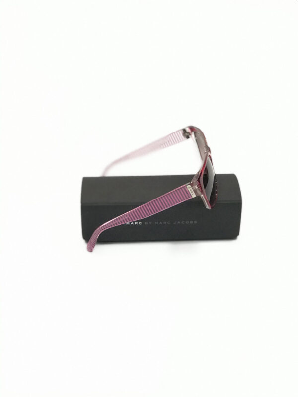 Sonnenbrille Marc by Marc Jacobs pink