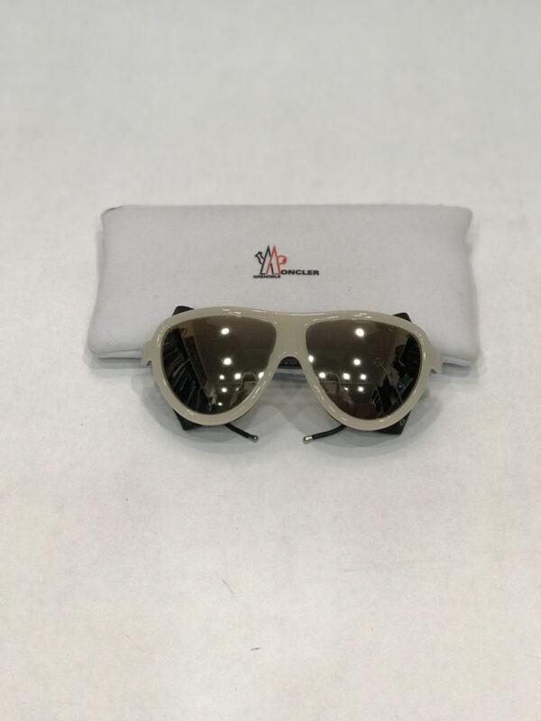 Sonnenbrille Moncler