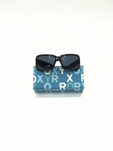 Sonnenbrille Roxy schwarz