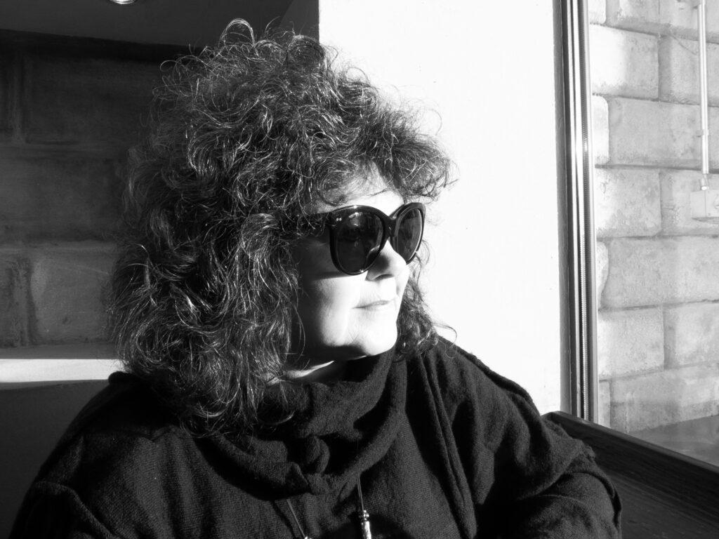 Monique Leber Petitmermet