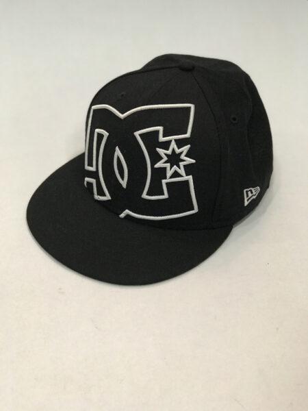 Baseball Cap DC