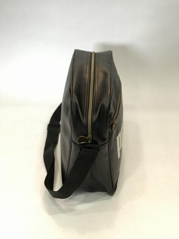 Tasche Puma schwarz