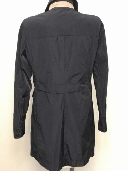 Mantel Marc o'Polo dunkelblau Grösse XL