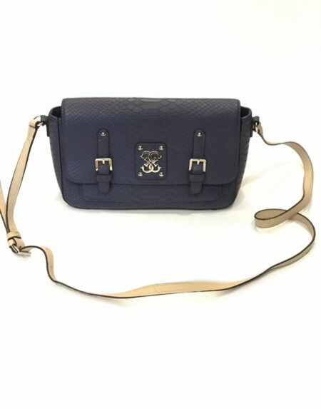 Tasche Crossbody Guess lila