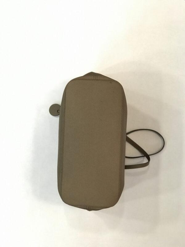 Tasche Michael Kors Leder steinfarbig