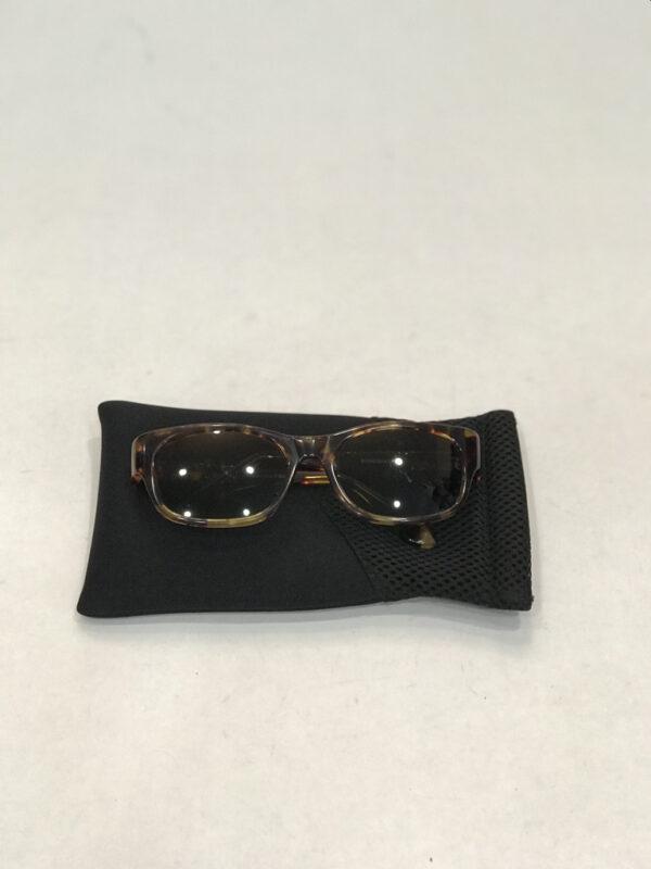 Sonnenbrille Ray Ban Bohemian Vintage